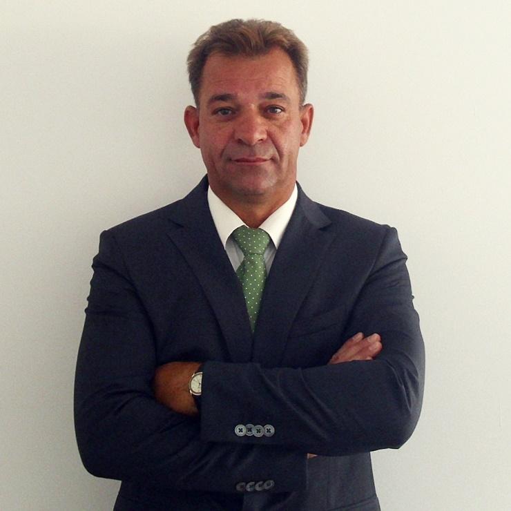 Armando Cunha