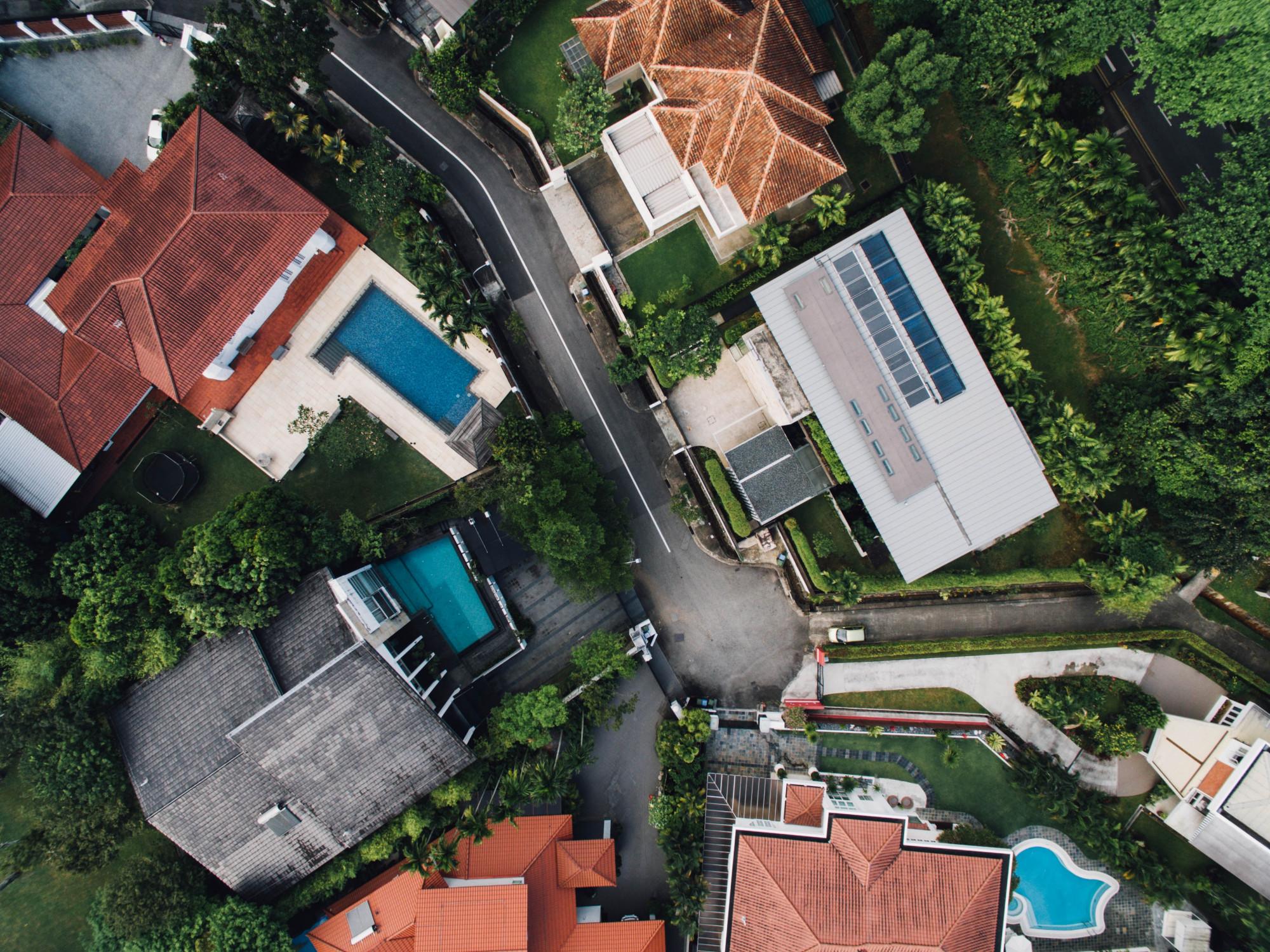 Banco de Portugal ameaça dificultar acesso a empréstimos para a compra de casa