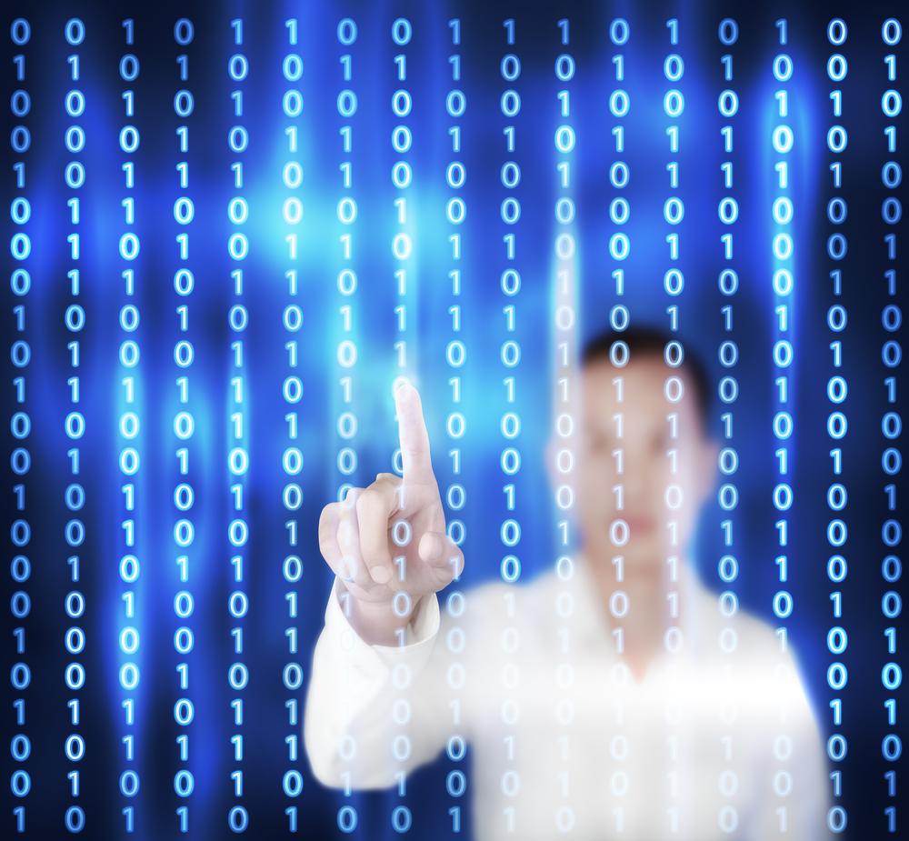 Imobiliário entre os sectores menos afectados pela nova lei de protecção de dados (RGPD)