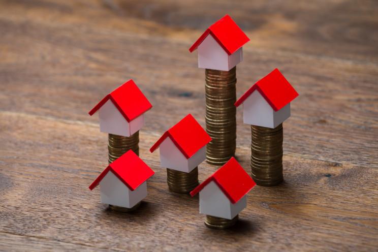 Moratórias de crédito à habitação: muitas privadas serão revistas e transferidas para o regime público