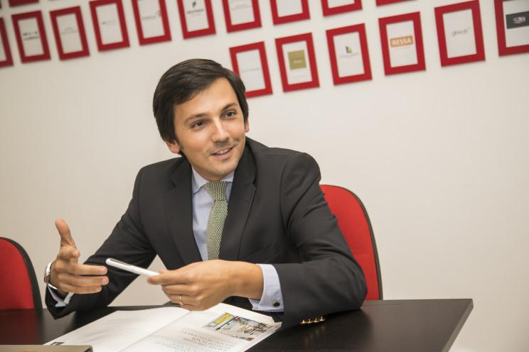 APPII lança novo site para reforçar o mercado da promoção e investimento imobiliário em Portugal