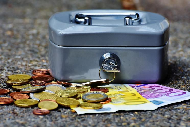 Banca volta a dar mais crédito para a compra de casa